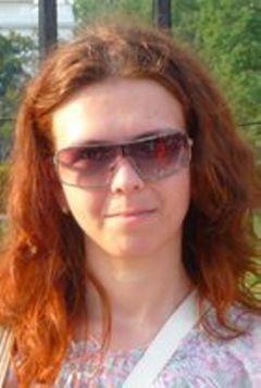 Irina L.