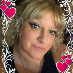 Nicole J M.