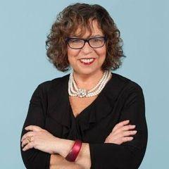 Marilyn Shannon  C.