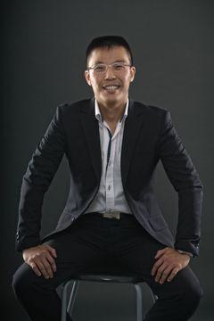 Ching Kwang W.