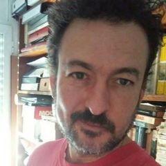 Alfonso Egio A.