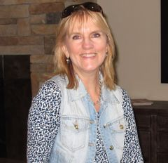 Lynne E.