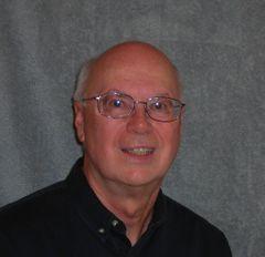 Dennis G.