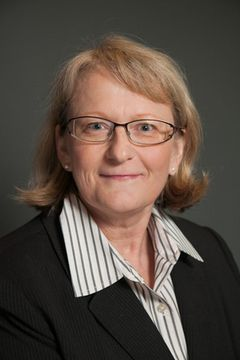 Elizabeth J.