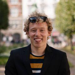 Jan Aagaard M.