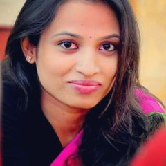 Shilpa Vijay K.