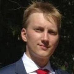 Kirill M.