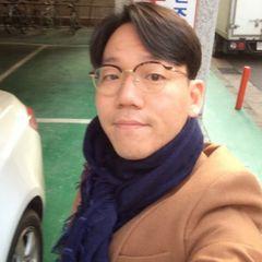Sunghwan C.