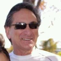 Howard G.