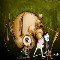 Bunny S.