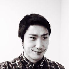 Masaaki H.
