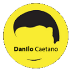 Danilo C.