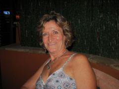Lois V.
