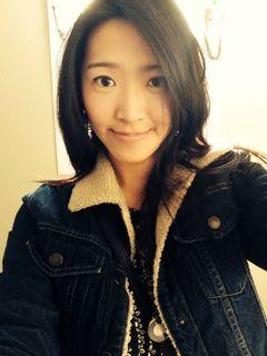 Yun-Yun L.