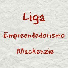 Liga De Empreendedorismo M.