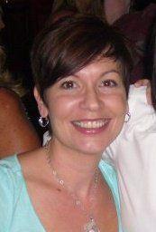 Susan Thomas S.