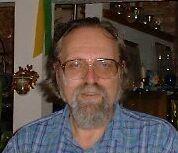 Heinz S.