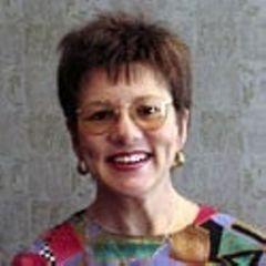 Belinda V.