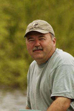 Mark W.