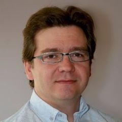 Frederic M.