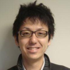 Chikashi K.