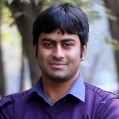 Mubashar I.
