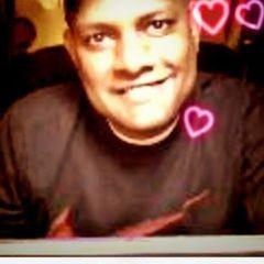 Prakash G.
