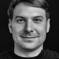 Hannes M.