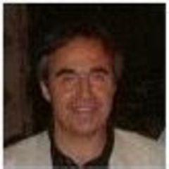 Alberto V.