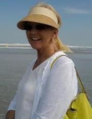 Pamela Starns F.