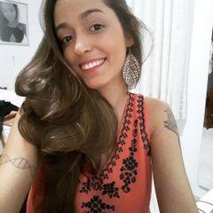 Cassia R.