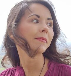 Lana K.