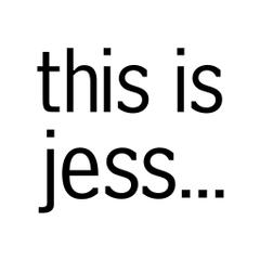 Jess Von B.