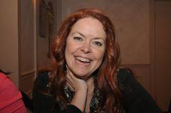 Gina Adams R.
