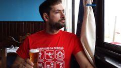 Filipe Dias L.