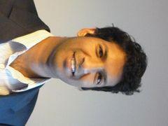 Santhan