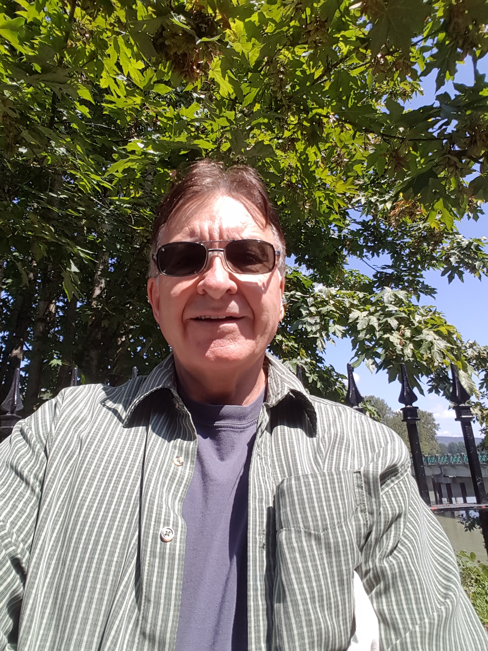 fraser singles over 50 There are a lot of misconceptions about men and women over 50  11 tips for singles over 40:  11 myths about dating over 50 march 22,.