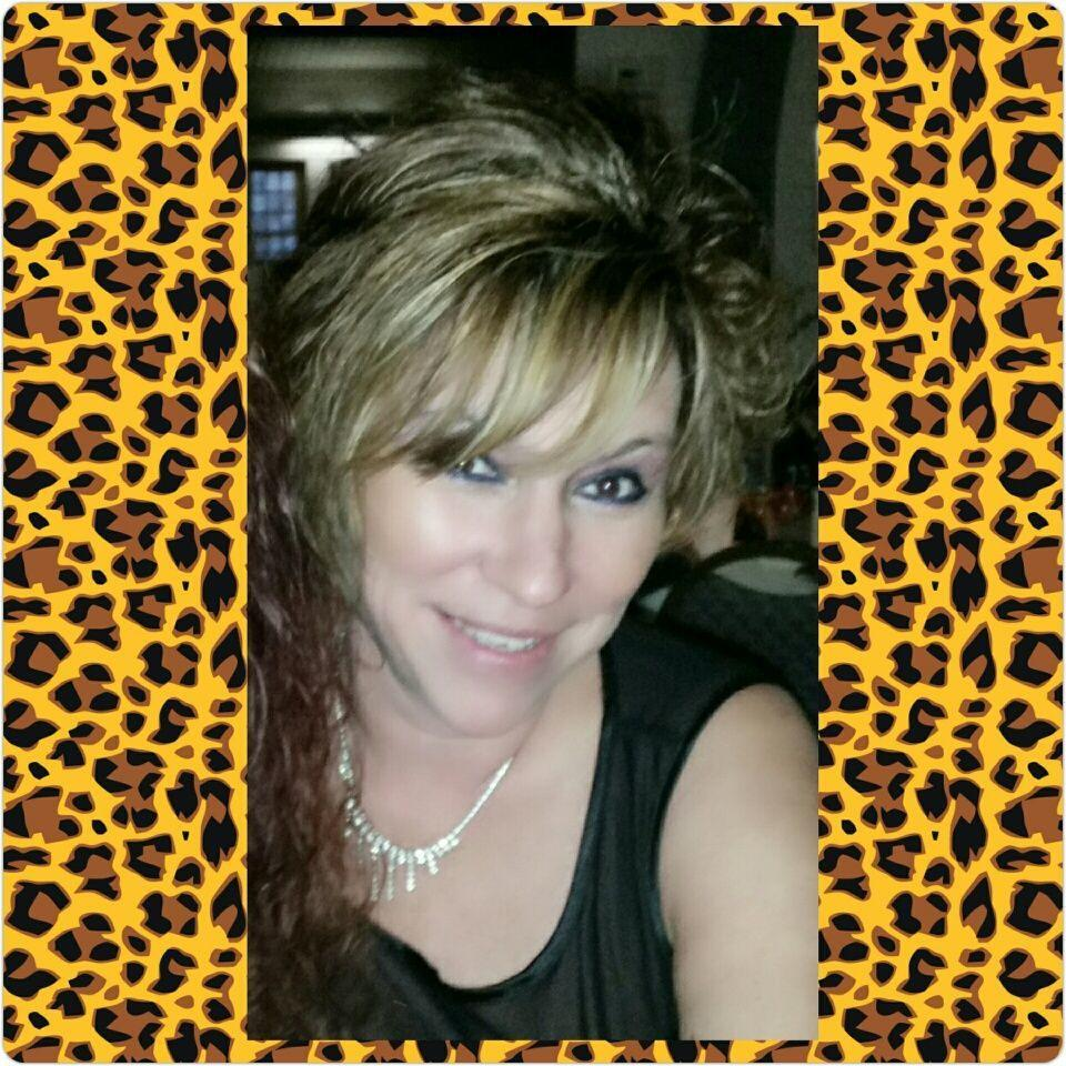 hispanic singles in canonsburg Hot woman in canonsburg, pennsylvania it's time to begin your best experience with online dating, it's time to meet sexy women or mature women in canonsburg.