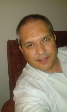 Aaron Tahi D.