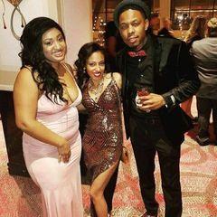 Kendrick J.
