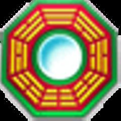 Ming Xun H.