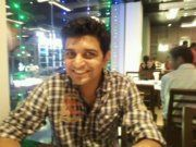 Aashish