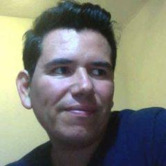 Julio Heberto Gonzalez M.
