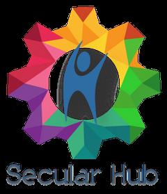 Secular H.