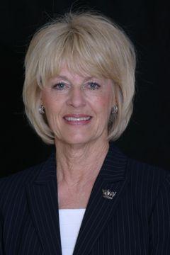 Marie H.