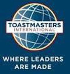 Willis Quarter Toastmasters C.