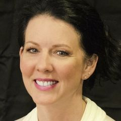 Paula Mosher W.
