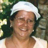 Yvonne H.