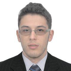 Hadj-arab A.