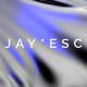 JAYESC
